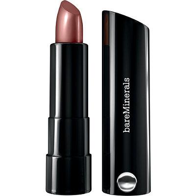 BareMineralsMarvelous Moxie Lipstick