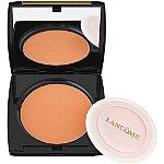 Lancôme Dual Finish Multi-Tasking Powder Foundation 420 Bisque (N)
