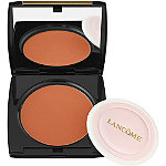 Lancôme Dual Finish Multi-Tasking Powder Foundation 550 Suede (C)