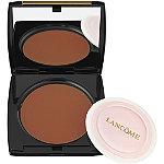 Lancôme Dual Finish Multi-Tasking Powder Foundation 560 Suede (W)