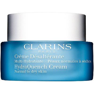 ClarinsHydraQuench Cream