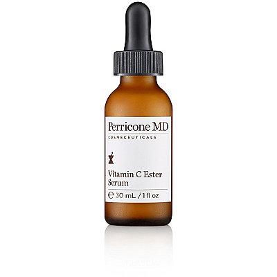 Perricone MDVitamin C Ester Serum