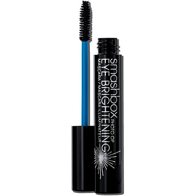 SmashboxPhoto Op Eye Brightening Mascara