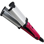 Makin%27 Waves Tourmaline Ceramic %22S%22 Waver