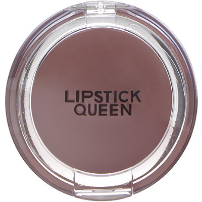 Lipstick QueenOnline Only Oxymoron Matte Gloss
