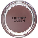 Lipstick QueenOnline Only Oxymoron Matte Gloss