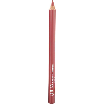 ULTAContour Lip Liner