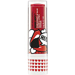 The Body ShopOnline Only Pomegranate Born Lippy Stick Lip Balm
