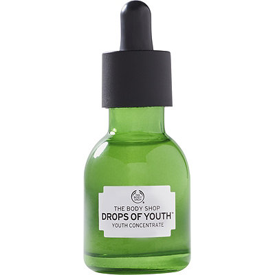 Nutriganics Drops of Youth