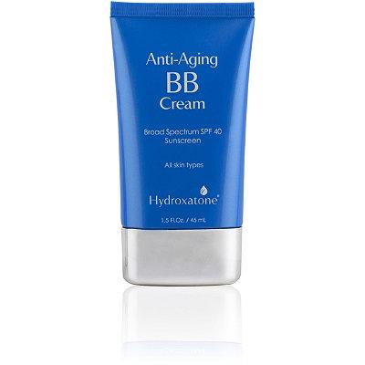 HydroxatoneAnti-Aging BB Cream