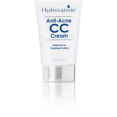 HydroxatoneAnti-Acne CC Cream