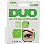 ArdellDuo Brush-On Adhesive With Vitamins
