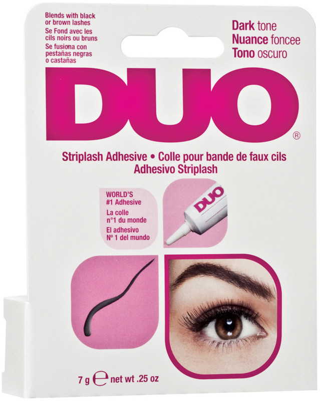Ardell Duo Lash Adhesive Dark Ulta Beauty