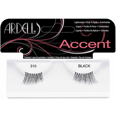 Ardell Accents Lashes 315