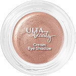 ULTA Color Coat Cream Eyeshadow