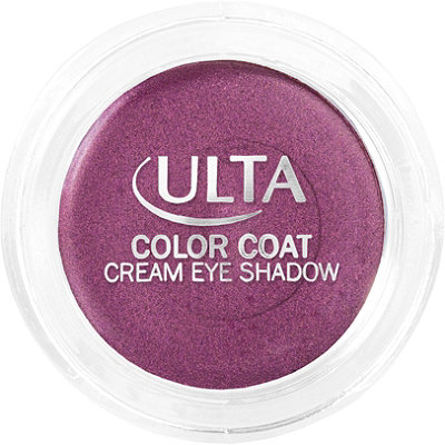 ULTA Cream Eyeshadow
