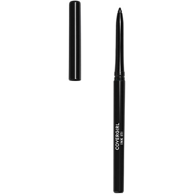 CoverGirl Ink It! Perfect Point Plus Eye Liner