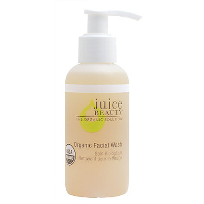 Juice BeautyOnline Only Organic Facial Wash