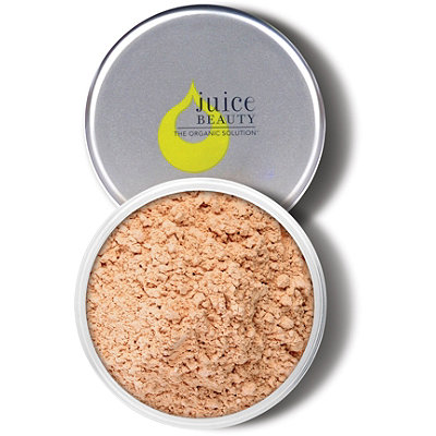Juice Beauty Online Only Blemish Clearing Powder