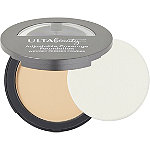 Double Duty Wet & Dry Pressed Powder Foundation