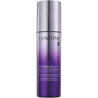 Lancôme Rénergie Lift Multi-Action Reviva-Concentrate