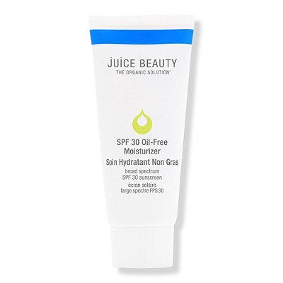 Juice BeautySPF 30 Oil-Free Moisturizer