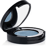 Nvey EcoEye Shadow