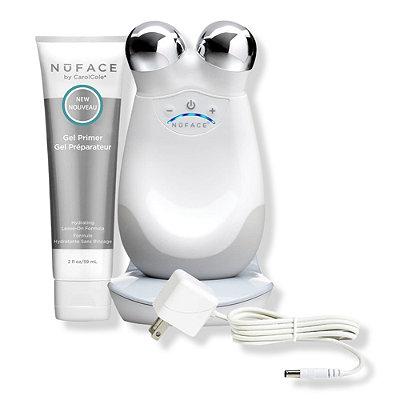 NufaceTrinity Facial Toning Device