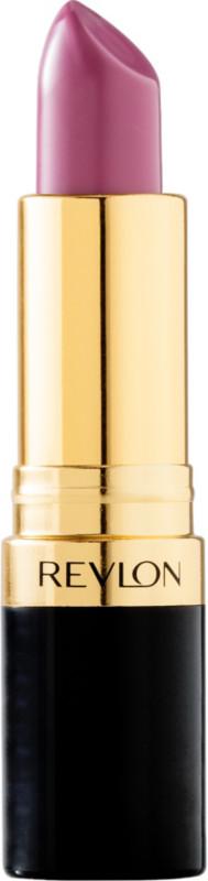 $2.99 REVLON  Super Lustrous Lipstick