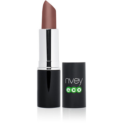 Nvey Eco Advanced Care Lip Color