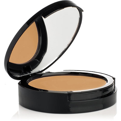Nvey EcoCream Deluxe Flawless Finish Foundation