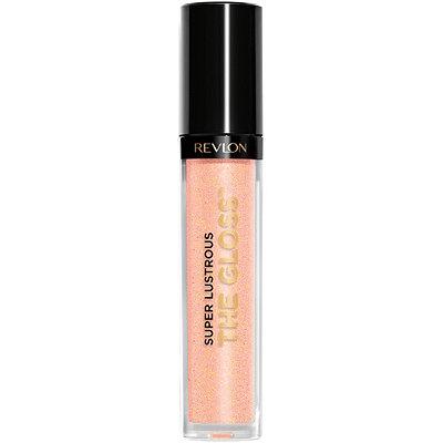 RevlonSuper Lustrous Lipgloss