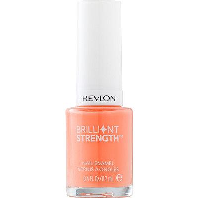 RevlonBrilliant Strength Nail Enamel