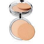 Clinique Superpowder Double Face Makeup Matte Cream