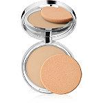 Clinique Superpowder Double Face Makeup Matte Medium