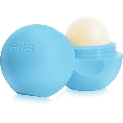 EosSmooth Sphere Lip Balm