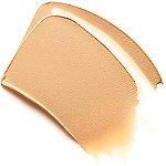 Tarte Amazonian Clay Full Coverage Foundation SPF 15 Fair-Light Honey (fair-light w/ peach undertones)