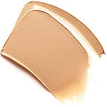 Tarte Amazonian Clay Full Coverage Foundation SPF 15 Light Beige (light w/ pink undertones)