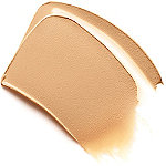 Tarte Amazonian Clay Full Coverage Foundation SPF 15 Light Neutral (light w/ yellow and pink undertones)