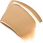 Tarte Amazonian Clay Full Coverage Foundation SPF 15 Light-Medium Sand (light to medium w/yellow undertones)