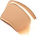 Tarte Amazonian Clay Full Coverage Foundation SPF 15 Light-Medium Beige (light to medium w/ pink undertones)