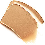Tarte Amazonian Clay Full Coverage Foundation SPF 15 Medium Sand (medium w/ yellow undertones)