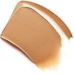 Tarte Amazonian Clay Full Coverage Foundation SPF 15 Medium-Tan Honey (medium to tan w/ peach undertones)