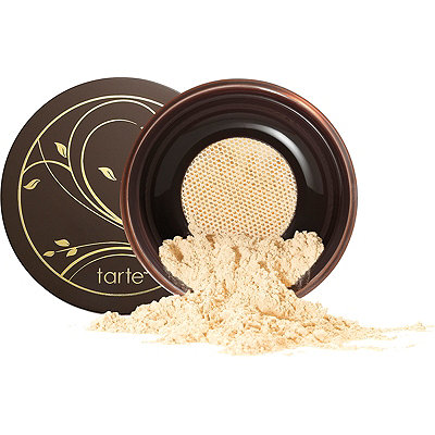TarteAmazonian Clay Full Coverage Airbrush Foundation