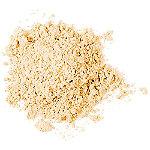 Tarte Amazonian Clay Full Coverage Airbrush Foundation Fair Honey (fair w/ peach undertones)