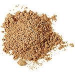Tarte Amazonian Clay Full Coverage Airbrush Foundation Medium-Tan Sand (medium to tan w/ yellow undertones)