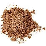 Tarte Amazonian Clay Full Coverage Airbrush Foundation Tan Sand (tan w/ yellow undertones)