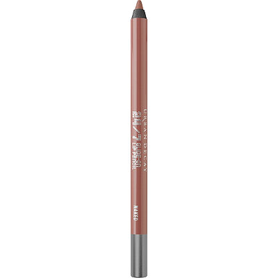 Urban Decay Cosmetics 24%2F7 Glide-On Lip Pencil