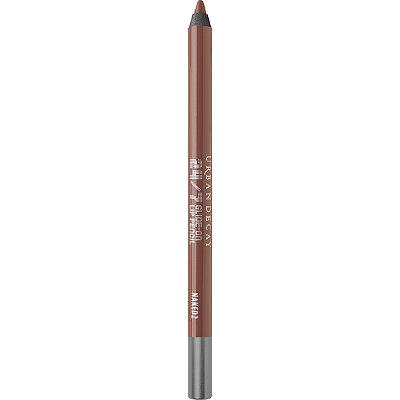 Urban Decay Cosmetics24%2F7 Glide-On Lip Pencil