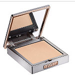 Urban Decay CosmeticsNaked Skin Ultra Definition Pressed Finishing Powder